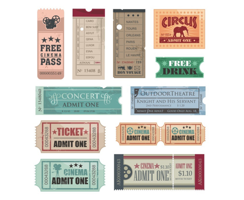 SYWC-tickets-blog