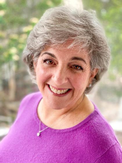 Jocelyn Kenner